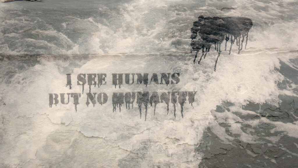 There_are_no_Syrian_refugees